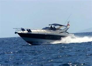 Atlantis 39 0 Atlantis 39 2006 ATLANTIS YACHTS 39 Motor Yacht Yacht MLS #208518 0