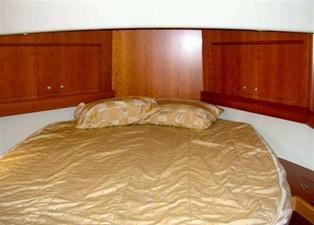 Apreamare 12 HT 7 Apreamare 12 HT 2004 APREAMARE 12 HT Motor Yacht Yacht MLS #208519 7