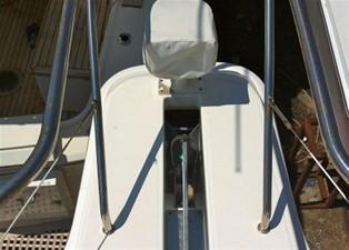 Silverton 42C 6 Silverton 42C 2004 SILVERTON 42C Motor Yacht Yacht MLS #208526 6