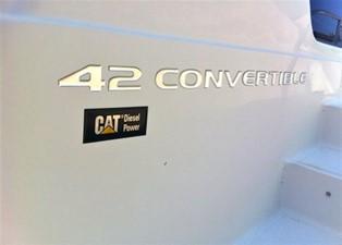 Silverton 42C 20