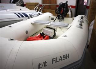 Baia 48 Flash 14
