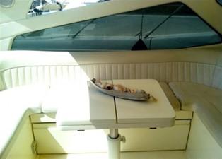 Baia 48 Flash 2 Baia 48 Flash 1998 BAIA 48 Flash Motor Yacht Yacht MLS #208636 2