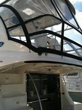 No Name 6 No Name 2005 SEA RAY 500 Sedan Bridge Motor Yacht Yacht MLS #211281 6