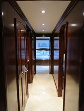 DOROTHY ANN 12 Lower Foyer