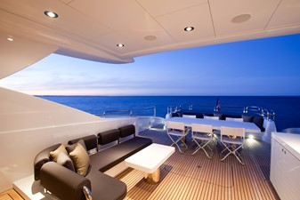 S120 2 S120 2017 WARREN YACHTS S120 Sport Yacht Yacht MLS #213974 2