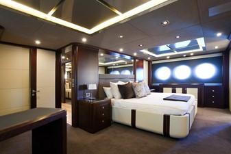 S120 5 S120 2017 WARREN YACHTS S120 Sport Yacht Yacht MLS #213974 5