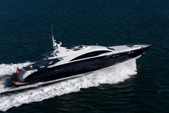 S120 0 S120 2017 WARREN YACHTS S120 Sport Yacht Yacht MLS #213974 0
