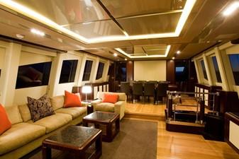 S120 4 S120 2017 WARREN YACHTS S120 Sport Yacht Yacht MLS #213974 4