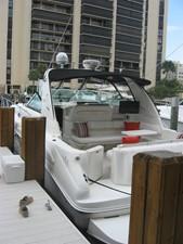 Admeral B 3 Admeral B 1997 SEA RAY 400 Sundancer Cruising Yacht Yacht MLS #215329 3