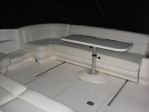 No Name 3 No Name 2002 SEA RAY 460 Sundancer Cruising Yacht Yacht MLS #215589 3