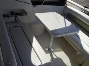 Sea Ray 335 Sundancer 7