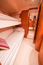 MUSTIQUE 3 MUSTIQUE 2005 VT HALMATIC Moody 66 Cruising Sailboat Yacht MLS #215764 3