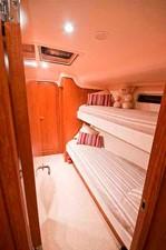 MUSTIQUE 4 MUSTIQUE 2005 VT HALMATIC Moody 66 Cruising Sailboat Yacht MLS #215764 4