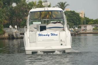 Wendy Won 4 Wendy Won 2005 FORMULA 37 PC Motor Yacht Yacht MLS #215812 4