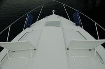 Wendy Won 5 Wendy Won 2005 FORMULA 37 PC Motor Yacht Yacht MLS #215812 5