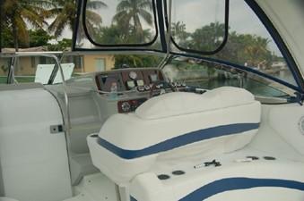 Wendy Won 7 Wendy Won 2005 FORMULA 37 PC Motor Yacht Yacht MLS #215812 7