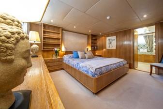 5 - VIP Monaco © YachtShot L059