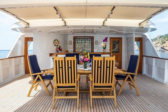 11 - Main DeckMonaco © YachtShot L070