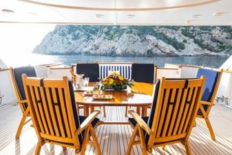13 - Lower Deck Monaco © YachtShot L144