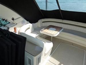 No Name 7 No Name 2006 SEA RAY 48 Sundacer Cruising Yacht Yacht MLS #216057 7