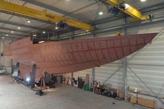 Ingomar 2 Hull