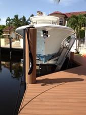 No Name 3 No Name 2010 BUDDY DAVIS 34 Center Console Boats Yacht MLS #217114 3
