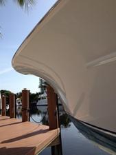 No Name 4 No Name 2010 BUDDY DAVIS 34 Center Console Boats Yacht MLS #217114 4