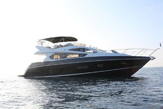 Sunseeker Manhattan 63 217180