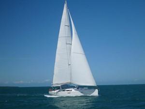 Beneteau Oceanis 58 0 Beneteau Oceanis 58 2011 BENETEAU Oceanis 58 Cruising Sailboat Yacht MLS #217228 0