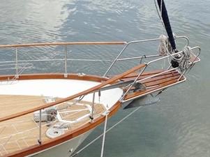 Nauticat 44 16
