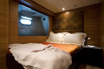 GIOE I 6 GIOE I 2009 TECNOMAR TECNOMAR 100 Motor Yacht Yacht MLS #218367 6