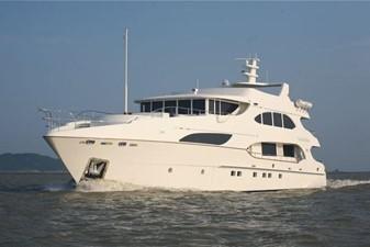 Hull 3 218535