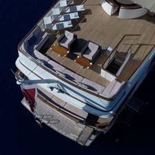 SHAHA 2 SHAHA 1978 SNCB  Motor Yacht Yacht MLS #218965 2