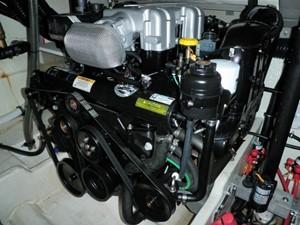 Engine room 2