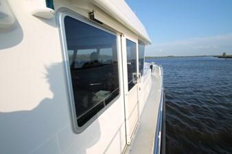 Bokito III 7 Bokito III 2013 ALTENA YACHTING  Cruising Yacht Yacht MLS #219191 7