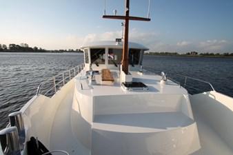 Bokito III 6 Bokito III 2013 ALTENA YACHTING  Cruising Yacht Yacht MLS #219191 6