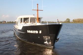 Bokito III 1 Bokito III 2013 ALTENA YACHTING  Cruising Yacht Yacht MLS #219191 1
