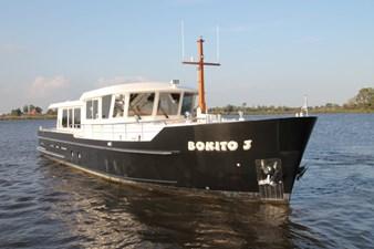 Bokito III 2 Bokito III 2013 ALTENA YACHTING  Cruising Yacht Yacht MLS #219191 2