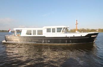 Bokito III 3 Bokito III 2013 ALTENA YACHTING  Cruising Yacht Yacht MLS #219191 3