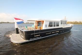 Bokito III 4 Bokito III 2013 ALTENA YACHTING  Cruising Yacht Yacht MLS #219191 4