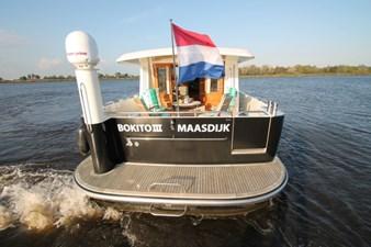 Bokito III 5 Bokito III 2013 ALTENA YACHTING  Cruising Yacht Yacht MLS #219191 5
