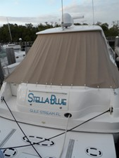 Stella Blue 2