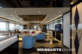 Mangusta Oceano 46 #2 20