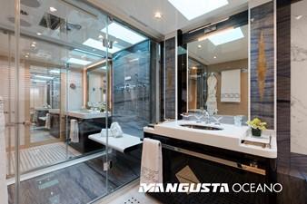 Mangusta Oceano 46 #2 29