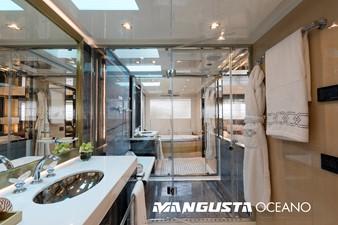 Mangusta Oceano 46 #2 30