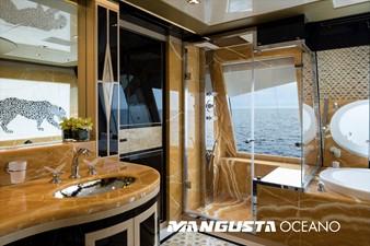 Mangusta Oceano 46 #2 34