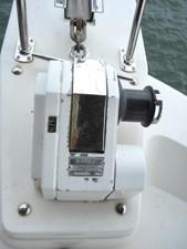 Club Mar Marine 16