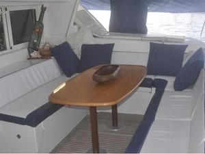 Lagoon 440 2 Lagoon 440 2004 LAGOON 440 Cruising Sailboat Yacht MLS #220117 2