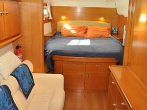 Lagoon 440 4 Lagoon 440 2004 LAGOON 440 Cruising Sailboat Yacht MLS #220117 4