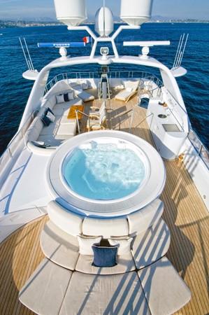 KIJO yacht for sale